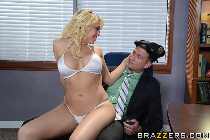 Porn collection brazzers