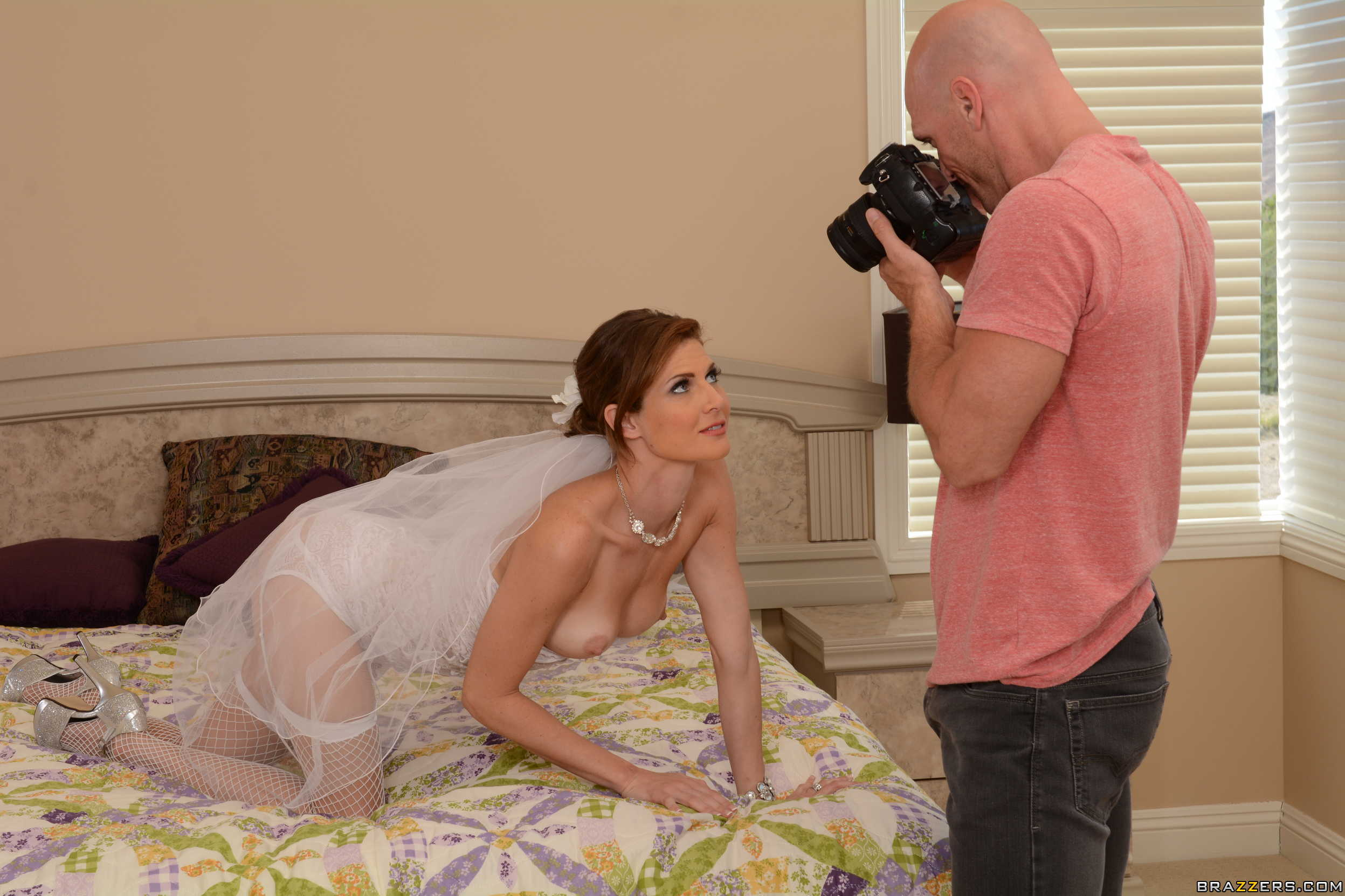 Penelope Menchaca Video Porno