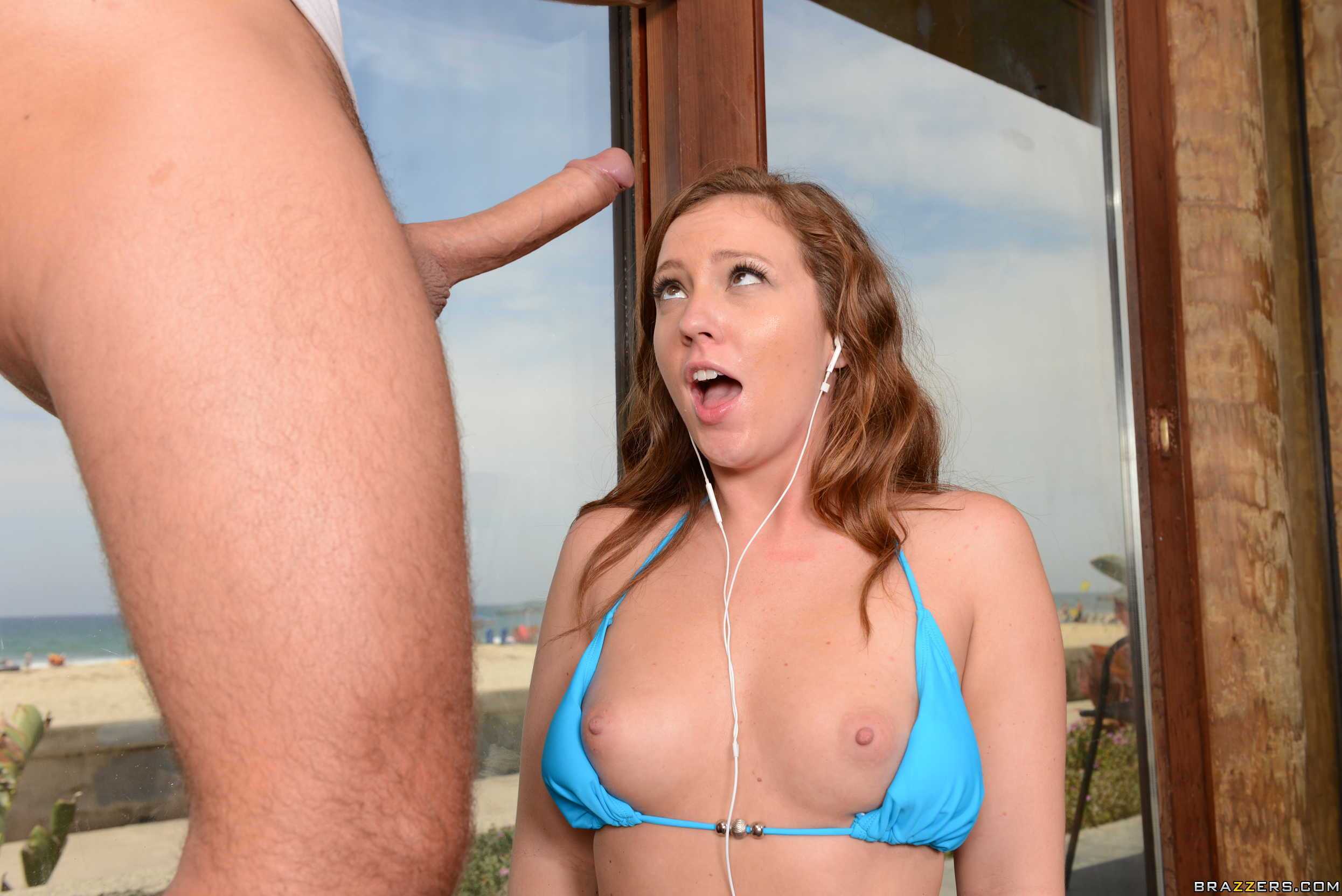 Maddy Oreilly In Sex On Wheels