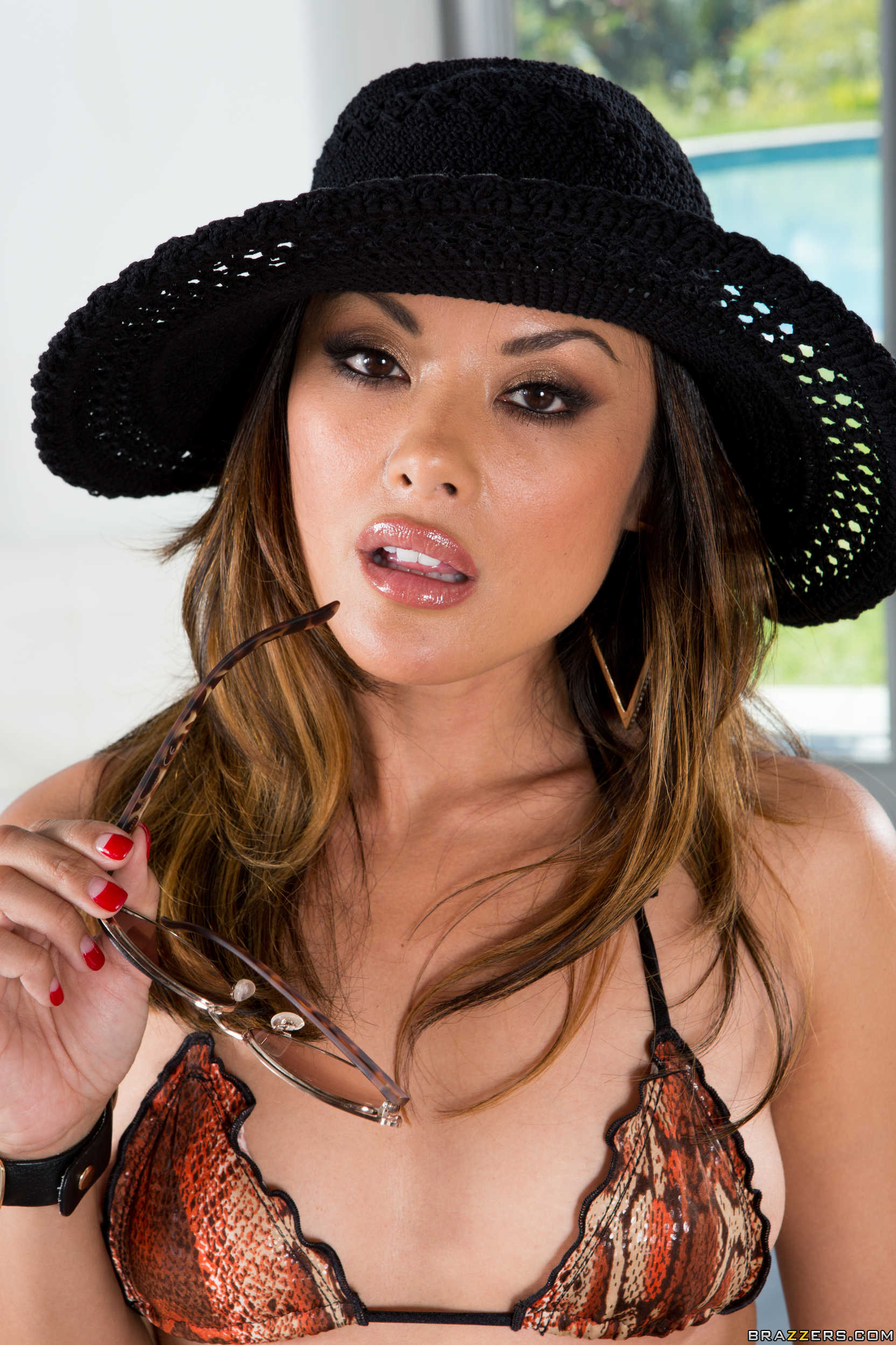 Fucking hot kay lanilei pornstar pussy Disappointinly