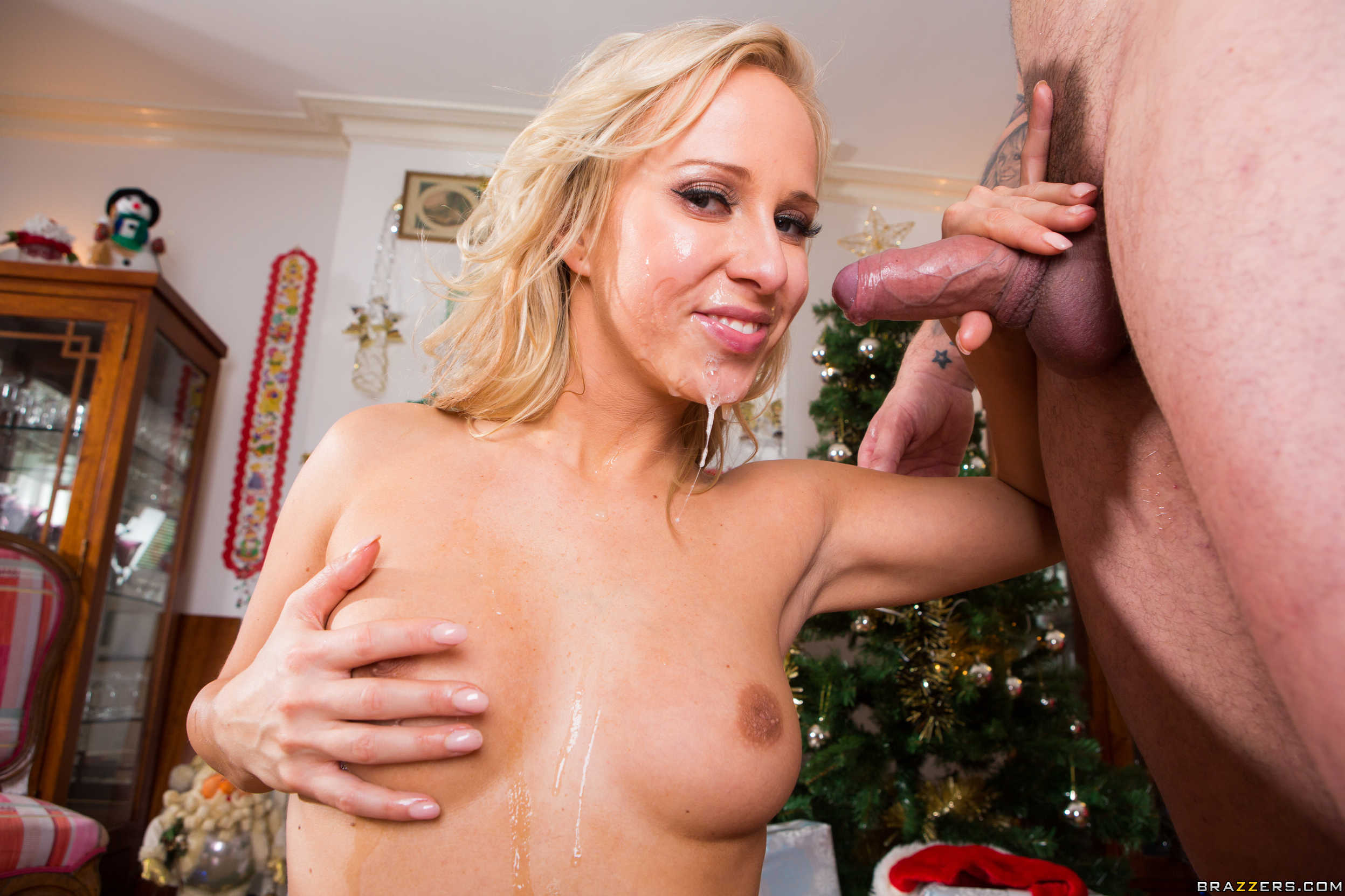 Whipped at the watering hole by superior posh ladies - 1 part 4