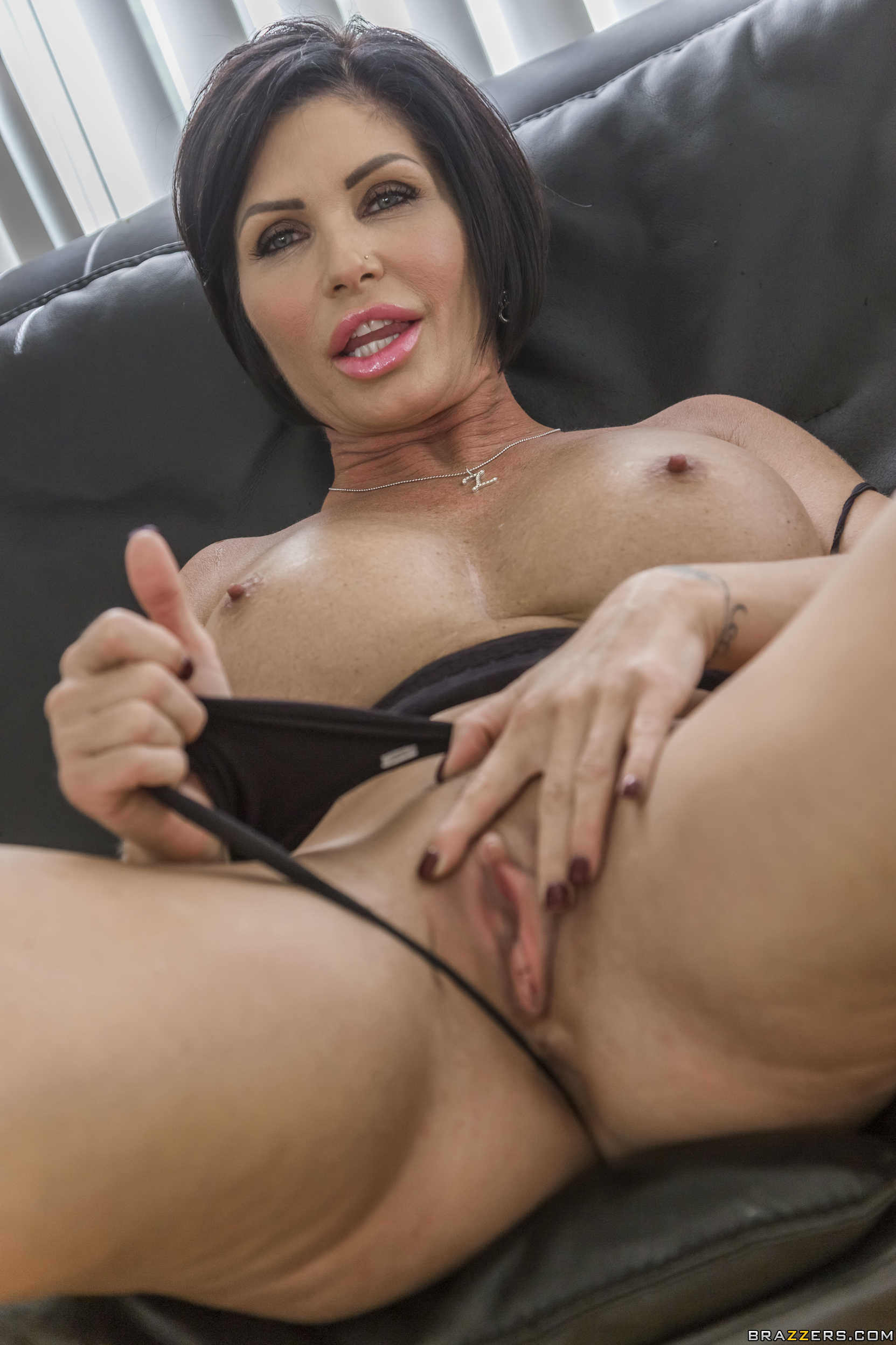 image Brazzers hot and mean whose room is it anyway scene sta