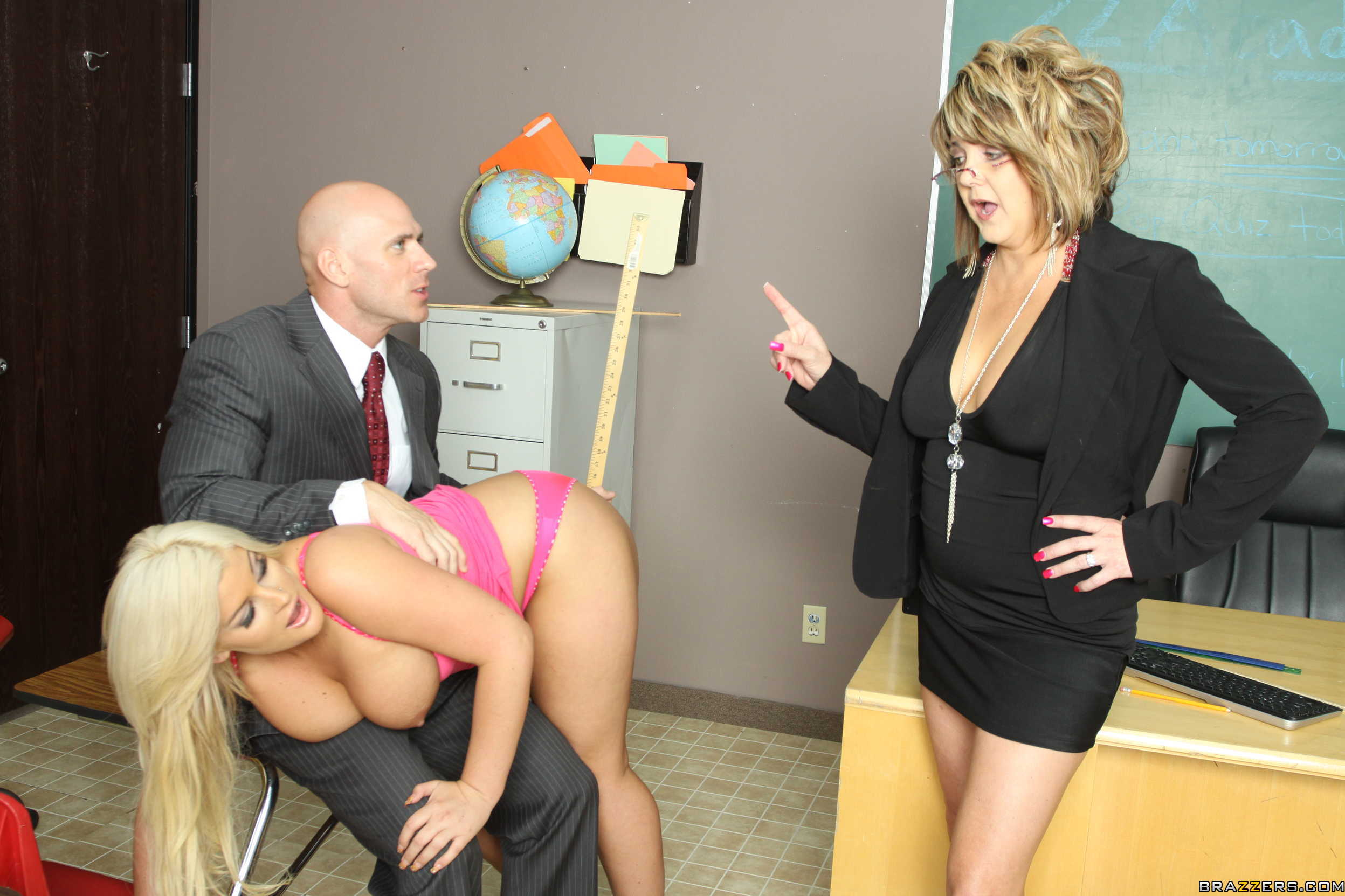 Flashing a secretaria de trabajo - 3 7