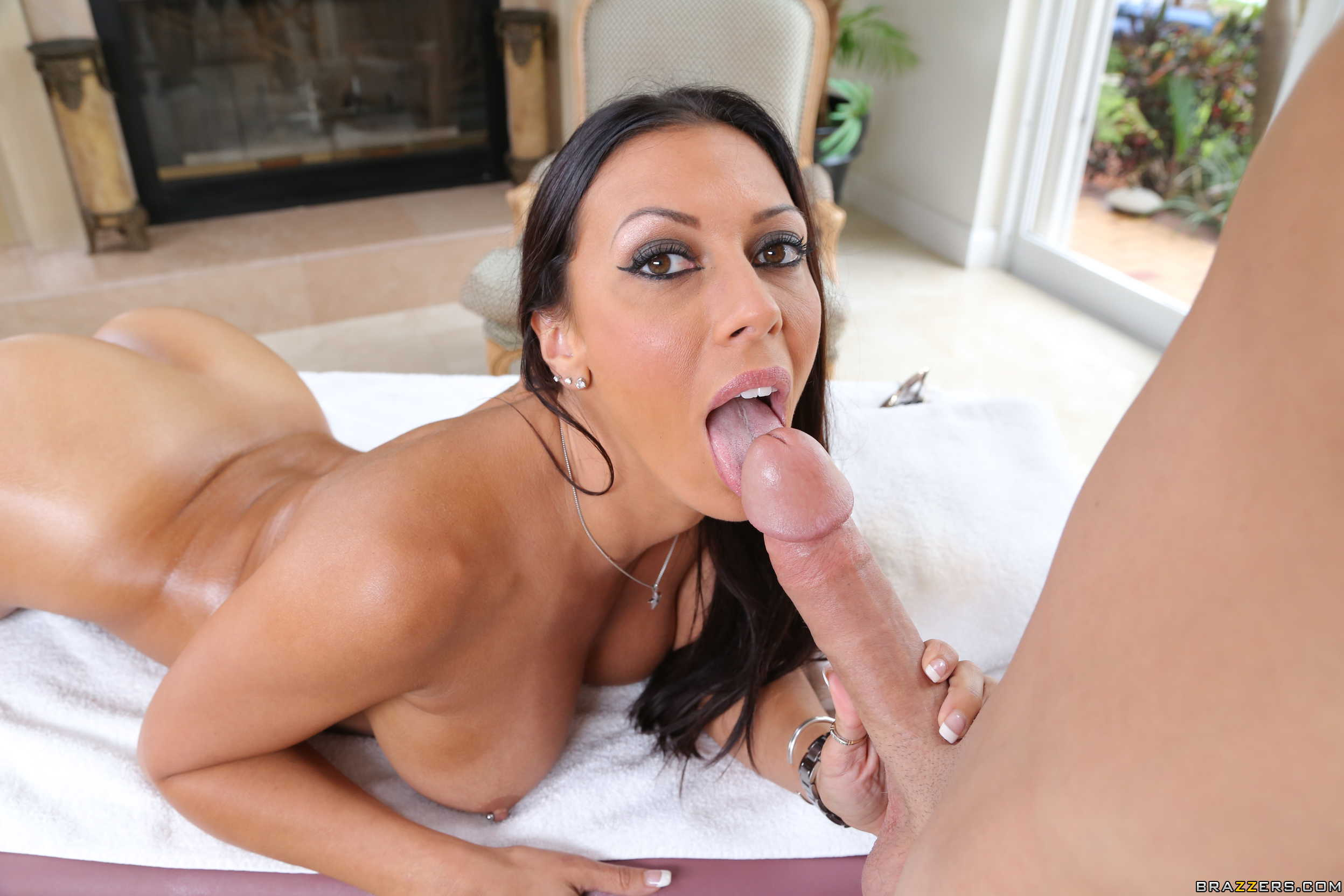 Conversations! You Rachel starr having sex