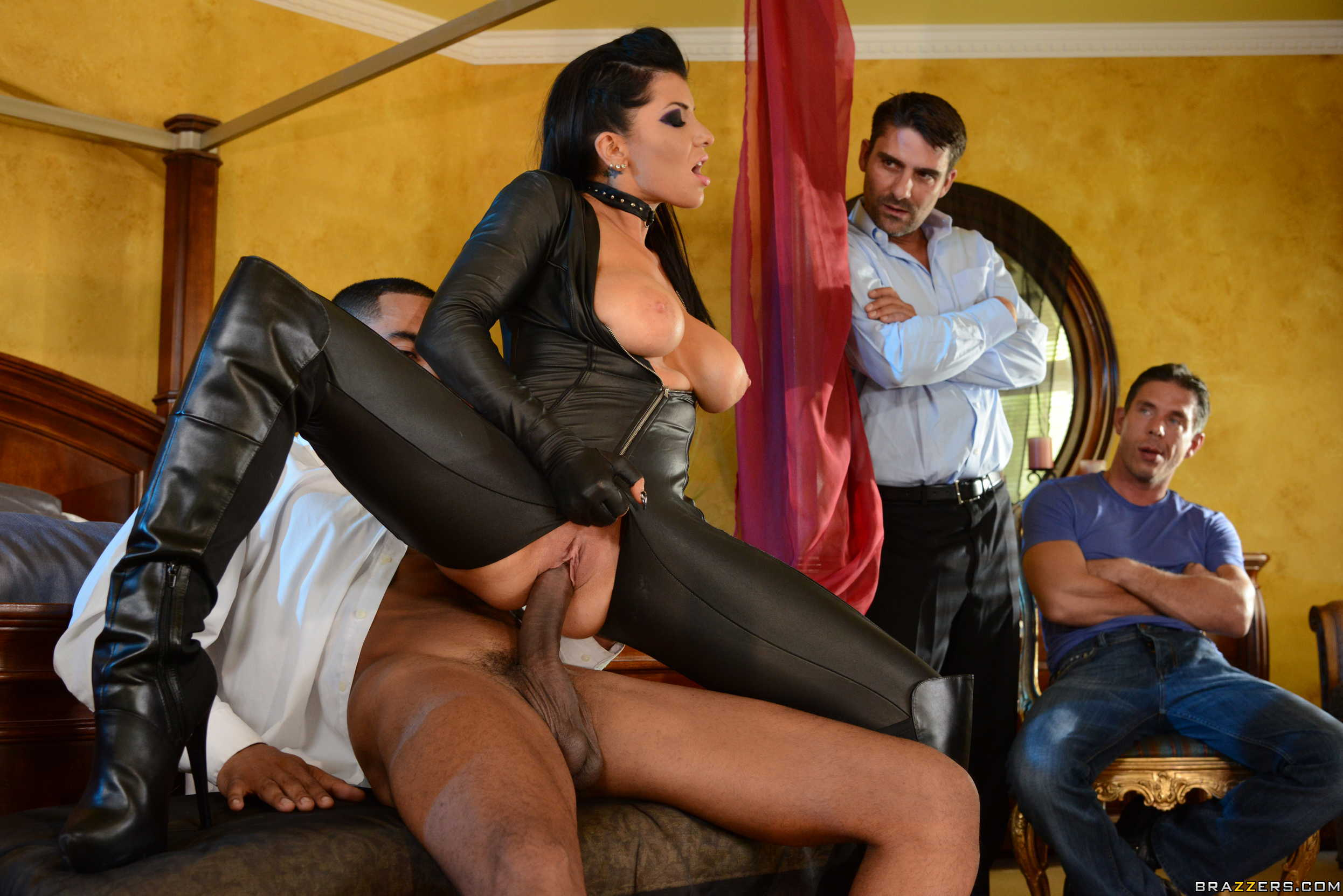 image Brazzers tory lane doctor adventures