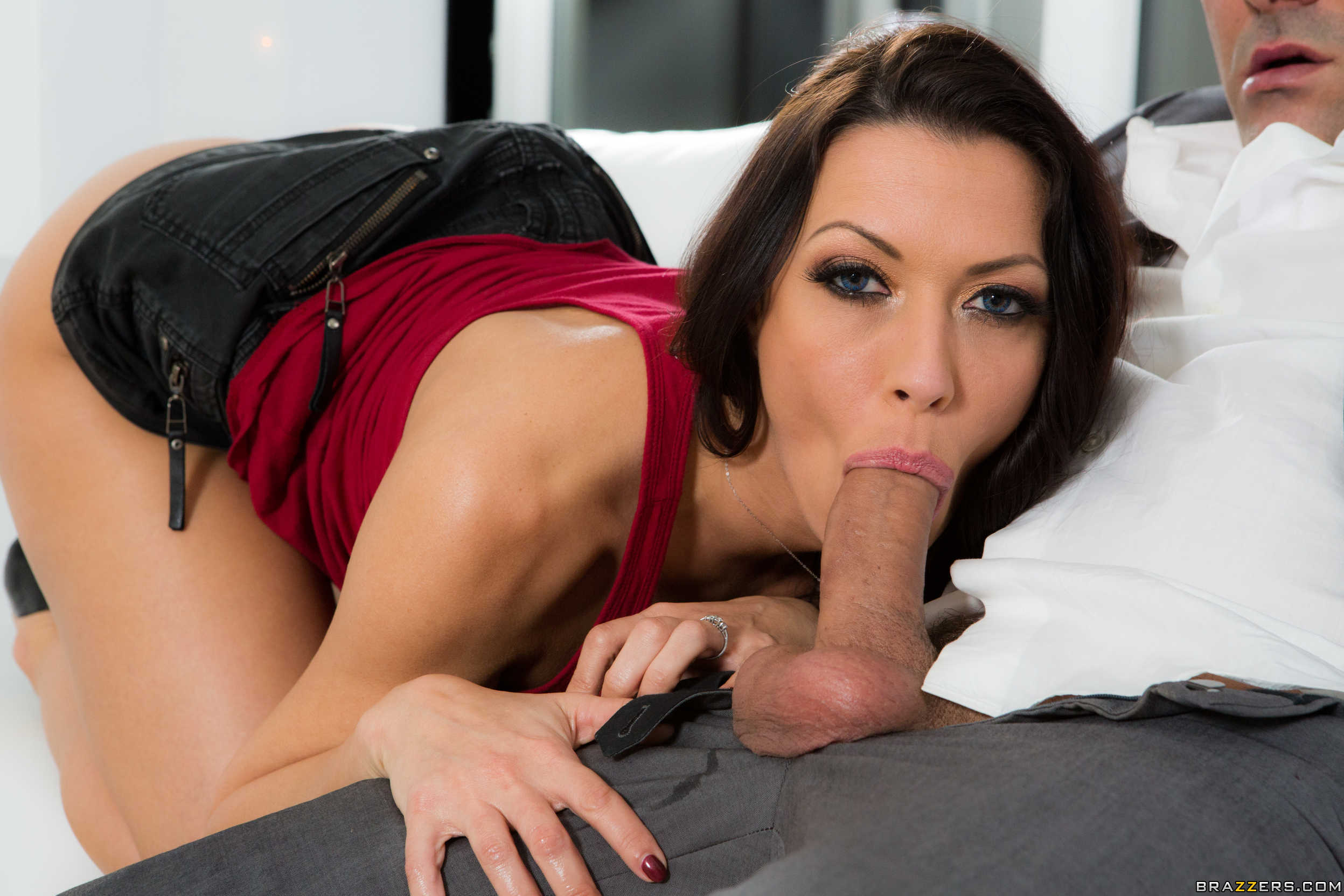 Rachel starr facial cumshot compilation vol 1 1