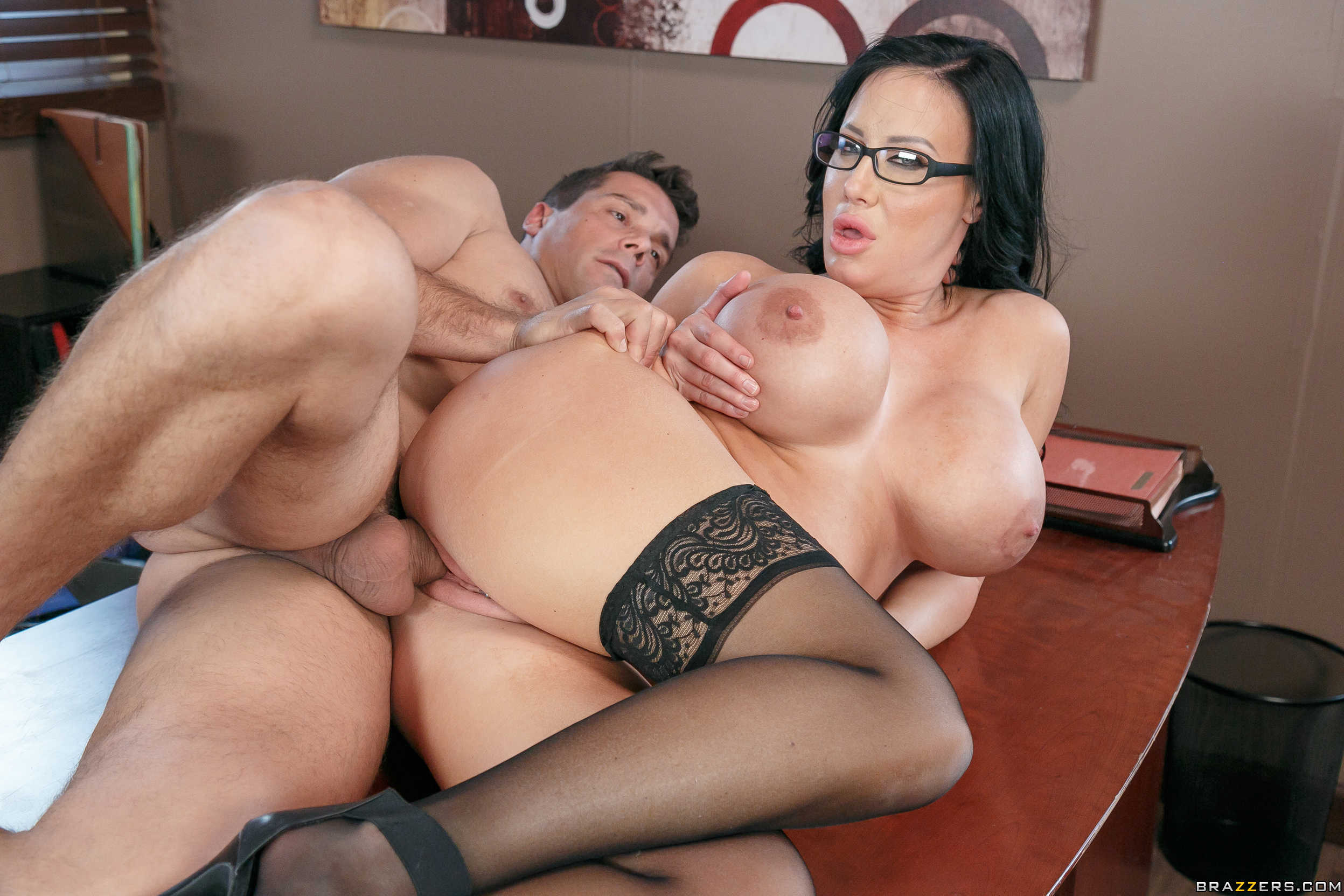 sybil stallone in our little secret ary brazzers love