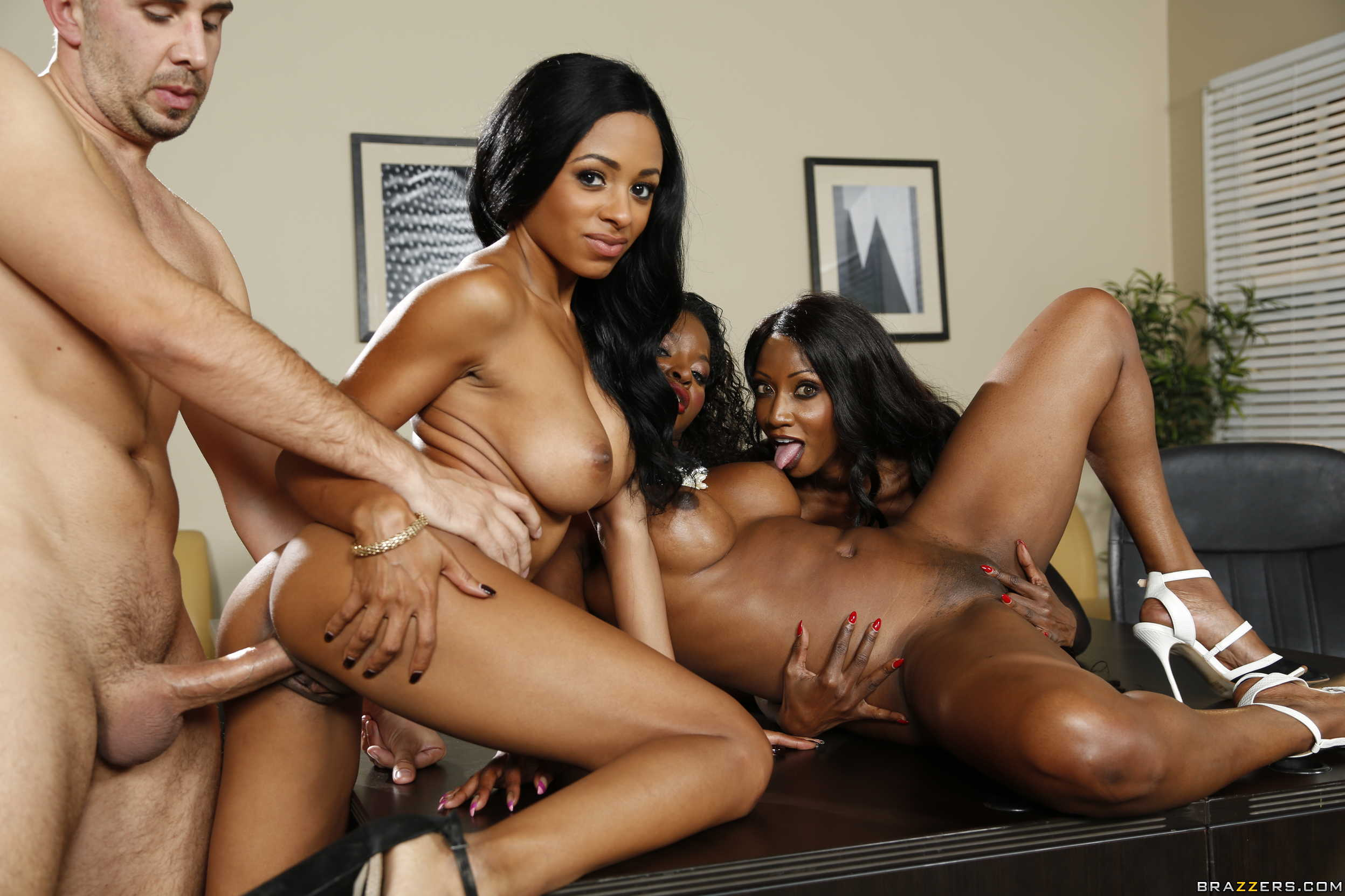 Misty Stone Skin Diamond