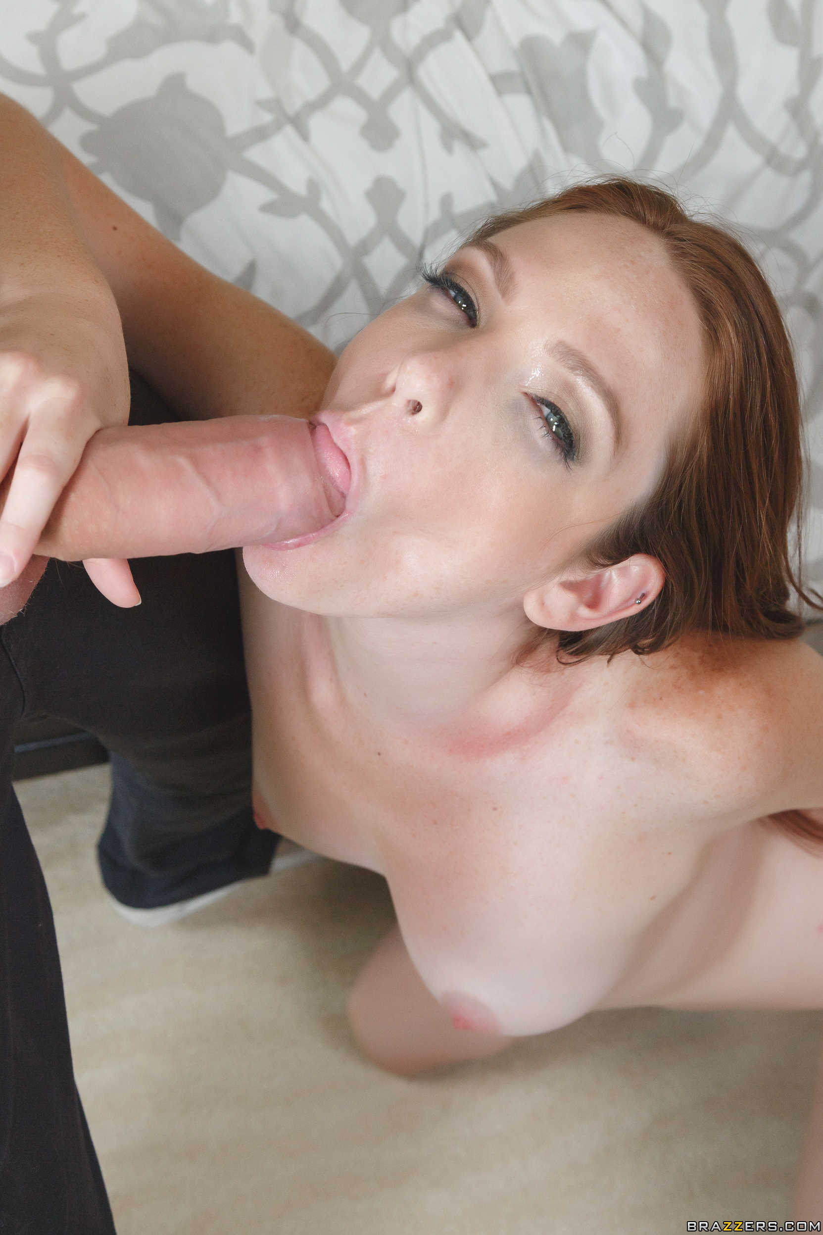 Drunk horny wife fucked stockings