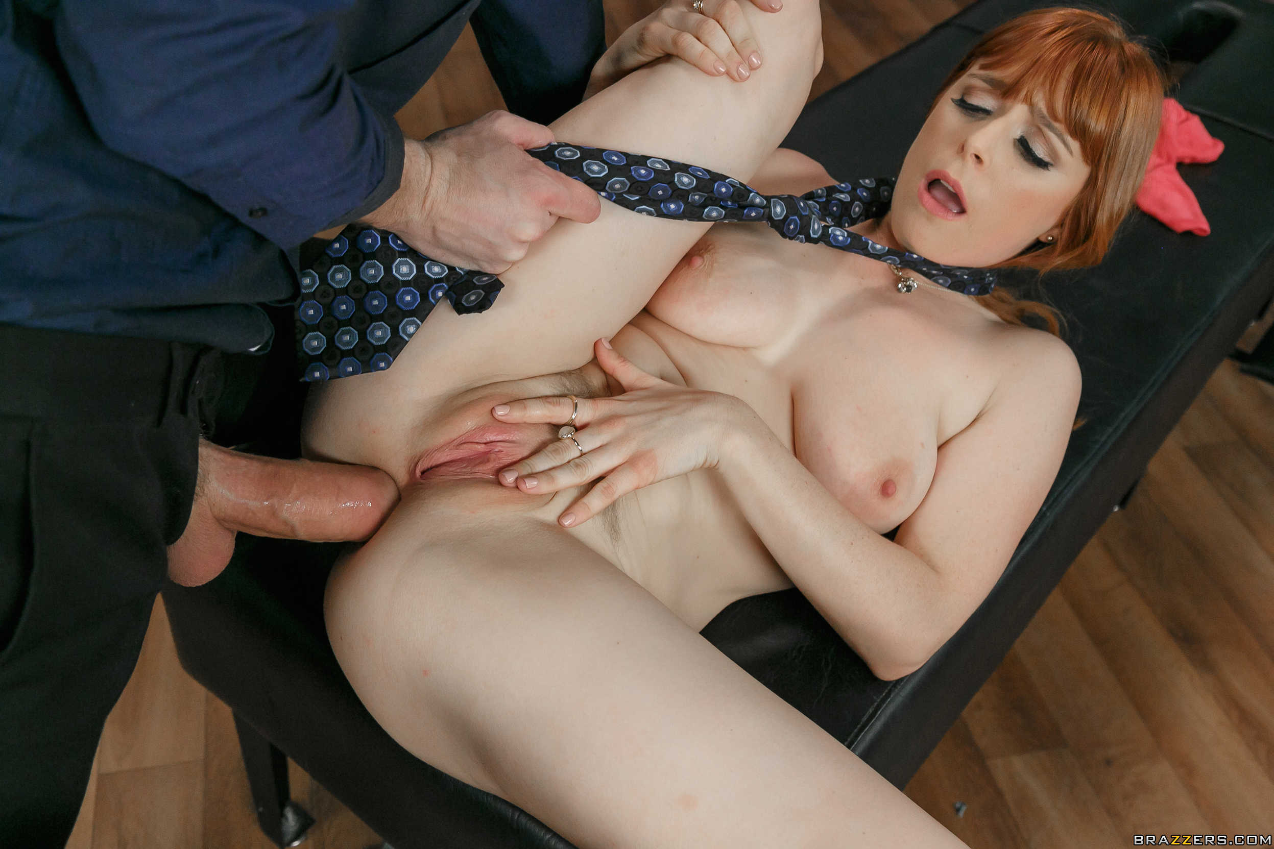 penny pax squirt