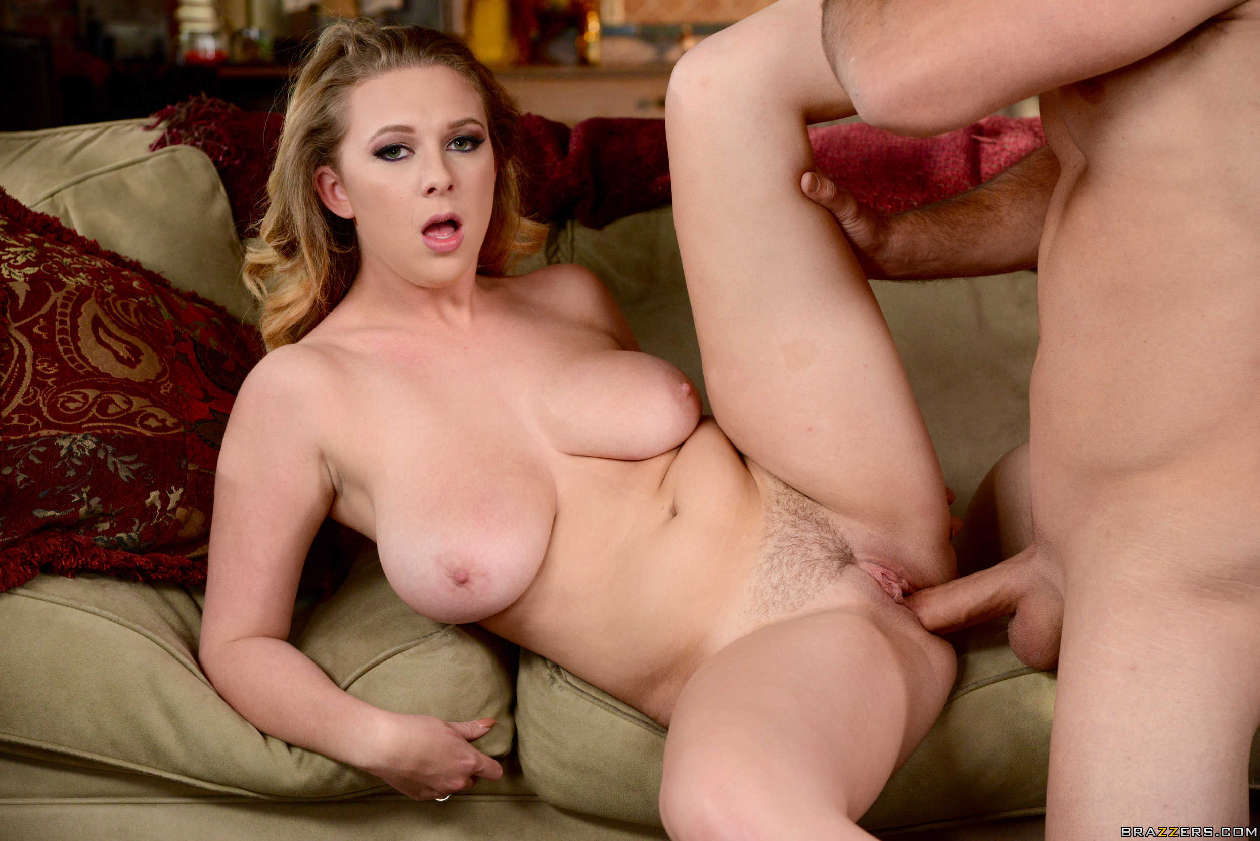 Mandi white chick black dick